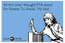 "PTA / Ideas and insight on PTA organizations across the USA. / by Rosetta ""Parlille"" Pierce"