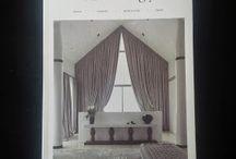 Design / Design magazine