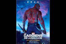 ((GRATUIT)) Voir Les Gardiens de la Galaxie Streaming Film en Entier VF Gratuit