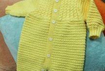 pajacyk rozpinany na drutach