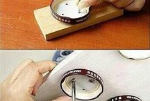 interesting DIY