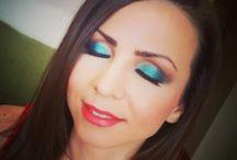 elzy make-up