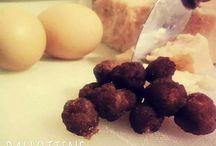 Taste Abruzzo