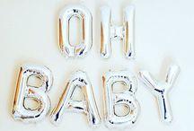 o h . b a b y !
