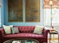 Marsala. The colour for 2015