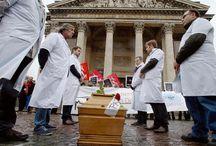 FRANCE / Suivez les moments forts de l'actualité en France en image! Pour lire l'article cliquez sur le lien.