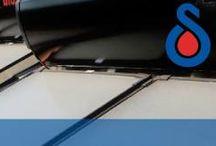 service solahart jakarta utara : 087877714593 / service solahart- solahart service, service air panas, pemanas air tenaga surya. http://teguhmandiritechnic.simplesite.com/ http://teguhmandiritechnic.webs.com/
