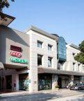 PUNTI VENDITA COOP CASARSA  / I punti vendita di Coop Casarsa tra le province di Pordenone, Udine e Treviso