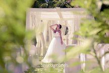 Wedding Day - Quinta Aldeia 2014 / Dress: VESTIDOSdeSONHO by Natália Pereira