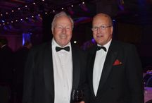 James Bond festival 2014