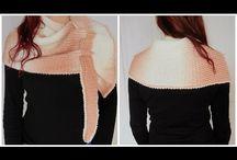 tricotin rectangulaire