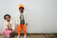 Kids That Slay