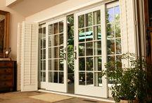home exterior / exterior ideas for our home