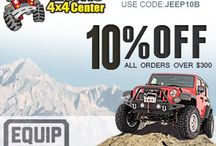 Automotive Tools and Supplies / All brands of Automotive Tools and Supplies coupons in US. / by dgnmw.com