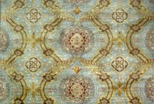 Rugs / by La Maison Interiors