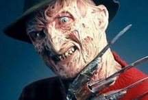 1,2 Freddy's coming for you...