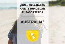 S t u d y ~ A b r o a d / ¡¡Estudiar en el extranjero es una experiencia única que te cambiará la vida para siempre!!
