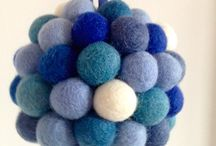 British Crafters Featured Shops Oct 15