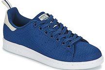 Αθλητικά Παπούτσια Adidas / Αθλητικά Παπούτσια Adidas