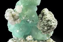 Gemstones,mineral!