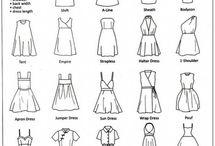 a,d&m mode ontwerpen..