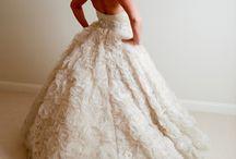 Wedding! June 30th, 2012 <3 / Coming soon! :)