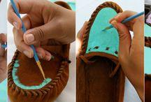 Cute DIY / by Shawonika Green