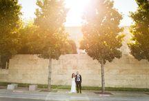 Lauren W Photography Weddings / Weddings in Cincinnati, Kentucky and beyond by Lauren W Photography.