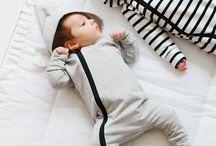 Inspiration: Babies