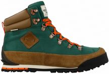Walking/Hiking Boots/Shoes