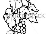 winogron