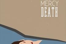 seattle grace mersy death