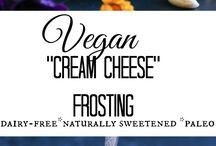 vegan cream