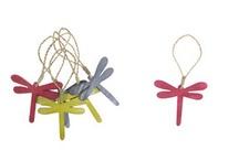 Libellule - dragonfly/libellules