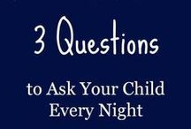 Bed night  questions