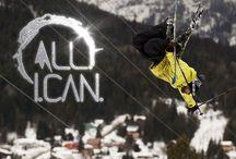 free ride / my big passion, free ride skiing. Clips i like, site's i like, gear i like etc.