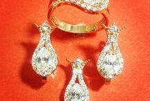Gümüş Ürünler / Yeni Gümüş Olan Tüm Ürünlerimizin Sergilendiği Yer