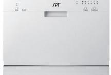 best kitchen appliances 2013