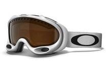 Cool sunglasses!!!