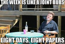 Trailer Park Memes / The best TPB memes from around the world pipe!