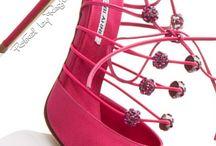 Şhoes