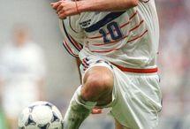 France - National team / Soccer