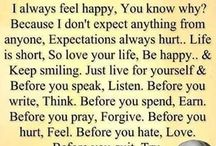 Wisdom real