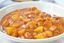 kartofelgulasch