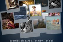 2015 US Army Digital Photo Contest