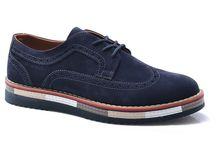Erkek Ayakkabı / www.armashoes.com
