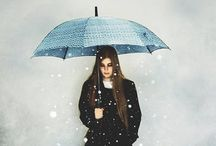 Conceptualism / https://www.facebook.com/GuadalupeMolinaPhotography