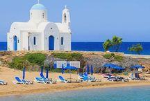 Wedding in greece beach