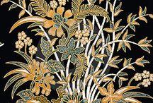 PinLovelyBatiks / I ❤️ Indonesian batik