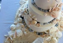 "Wedding Cakes / La sélection des ""Wedding Cakes"" de la Ferme Quentel"